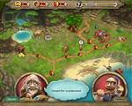 Скриншоты к Повелитель погоды 2: Затерянный остров / Weather Lord 2 - Hidden Realm (2013) PC [RUS]