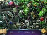 Скриншоты к Реликвии времени. Механизмы света / Time Relics: Gears of Light (2012) PC
