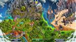 Скриншоты к Сказочное королевство (2015) PC