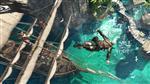 Скриншоты к Assassin's Creed IV: Black Flag (RUS|ENG) [Rip] от R.G. Механики