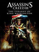 Скриншоты к Assassin's Creed 3 - Ultimate Edition (2012) Rip от R.G. Revenants [16.03.2013]