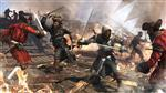 Скриншоты к Assassin's Creed IV Black Flag Special Edition (Ubisoft) (RUS) [Retail] + Crack Only (RELOADED)