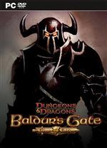 Скриншоты к Baldur's Gate: Enhanced Edition (v.1.2.0) (2012) (Eng / Multi12) [L|Steam-Rip] by R.G. GameWorks