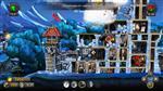 Скриншоты к CastleStorm Complete Edition Portable by Nbjkm + 2 DLC