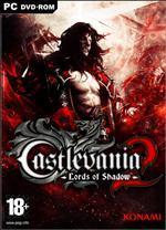 Скриншоты к Castlevania: Lords of Shadow 2 (Konami Digital Entertainment) (RUS / ENG | MULTi6) [Repack] от R.G.Catalyst*UPD