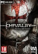 Скриншоты к Chivalry: Medieval Warfare (2012) Мультиплеер