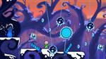 Скриншоты к Cloudberry Kingdom (Ubisoft) (RUS|ENG|MULTi10) [L] - HI2U