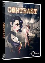 Скриншоты к Contrast (ENG) [RePack] от R.G. Механики