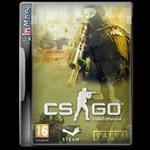 Скриншоты к Counter-Strike: Global Offensive [Native]