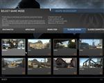 Скриншоты к Counter-Strike: Global Offensive (Valve Corporation) (RUSMULTi) Proper Cracked