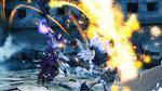 Скриншоты к Darksiders 2: Deathinitive Edition [Update 2] (2015) PC | RePack от R.G. Механики