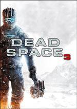 Скриншоты к Dead Space 3: Limited Edition (Electronic Arts) (RUS/ENG) [RePack] от R.G ReCoding
