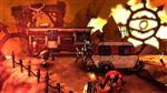 Скриншоты к DeathSpank - Trilogy (2010-2011) PC   RePack от R.G. Механики