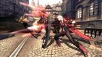 Скриншоты к Devil May Cry 4: Special Edition (RUS|ENG|MULTI7) [RePack] от R.G. Механики
