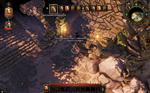 Скриншоты к Divinity: Original Sin - Enhanced Edition [v 2.0.103.346] (2015) PC | RePack by Mizantrop1337