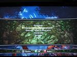 Скриншоты к Divinity II - The Dragon Knight Saga [PAL/RUS/licence port/v1.1]