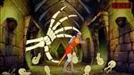 Скриншоты к Dragon's Lair (2013)
