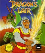 Скриншоты к Dragon's Lair (2013) [Multi] (1.0) Unofficial TiNYiSO [Remastered Edition]