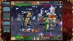 Скриншоты к Dungeons & Dragons: Chronicles of Mystara (2013)