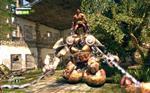 Скриншоты к Enslaved - Odyssey to the West Premium Edition (Namco Bandai Games) (RUS / ENG) [Repack] от R.G. Catalyst