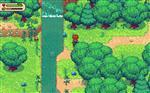 Скриншоты к Evoland 2 (2015) PC | Steam-Rip от Let'sРlay