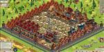 Скриншоты к Goodgame Empire (2013) PC