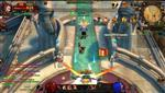 Скриншоты к Light of Darkness [16.11] (2015) PC | Online-only