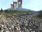 Скриншоты к Medieval   :Total War
