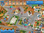 Скриншоты к Monument Builders: Alcatraz / [2014, Strategy ,simulator]