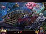 Скриншоты к Otherworld: Omens of Summer Collector's Edition / Другой мир: Знамения лета. Коллекционное издание [P] [RUS / ENG] (2013)