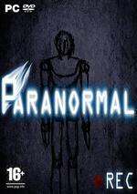 Скриншоты к Paranormal v1.0 (Полная версия)