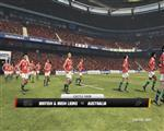 Скриншоты к Rugby Challenge 2: The Lions Tour Edition (Alternative Software) [ENG/MULTi4] от FLT