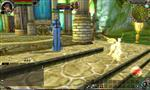 Скриншоты к Runes of Magic [6.2.0.2] (2009) PC | Online-only