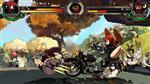 Скриншоты к Skullgirls [Update 26 + Squigly DLC] (2013) (ML/Eng) (R.G. Games)