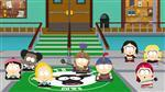 Скриншоты к South Park: The Stick of Truth (Ubisoft) (ENG|RUS) [Repack] от R.G. ILITA