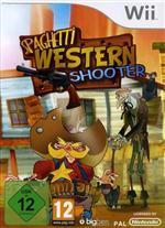 Скриншоты к Spaghetti western shooter [2012/PAL/MULTi2]