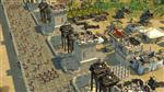Скриншоты к Stronghold Crusader 2 [Update 20 + DLCs] (2014) PC | RePack от xatab