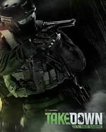 Скриншоты к Takedown: Red Sabre (505 Games) (MULTI5 ENG) от RELOADED