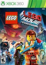 Скриншоты к The LEGO Movie Videogame [Region Free / RUS](LT+2.0)
