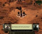 Скриншоты к Wasteland 2: Director's Cut [Update 1] (2015) PC | RePack от R.G. Freedom