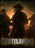 Скриншоты к Wasteland 2 Ranger Edition (Harebrained Holdings) GOG (MULTI9|RUS) [Steam-Rip] от R.G. Игроманы