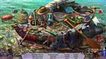 Скриншоты к Whispered Secrets 3: Into the Wind [Collector's Edition] / Нашептанные Секреты 3: Сквозь ветер. Коллекционное издание [P] [RUS / ENG] (2014)