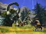 Скриншоты к TERA: Rising [Free-To-Play] [EURO] (2013) [Multi / ENG]
