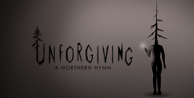 Unforgiving - A Northern Hymn v1.0.0 на русском
