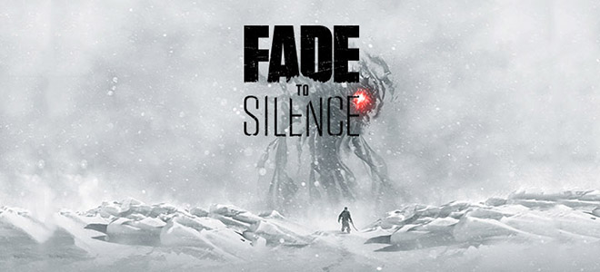 Fade to Silence v1.0.626 – на русском языке