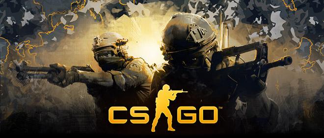 CS: GO / Counter-Strike: Global Offensive v1.36.1.9 – онлайн пиратка на русском