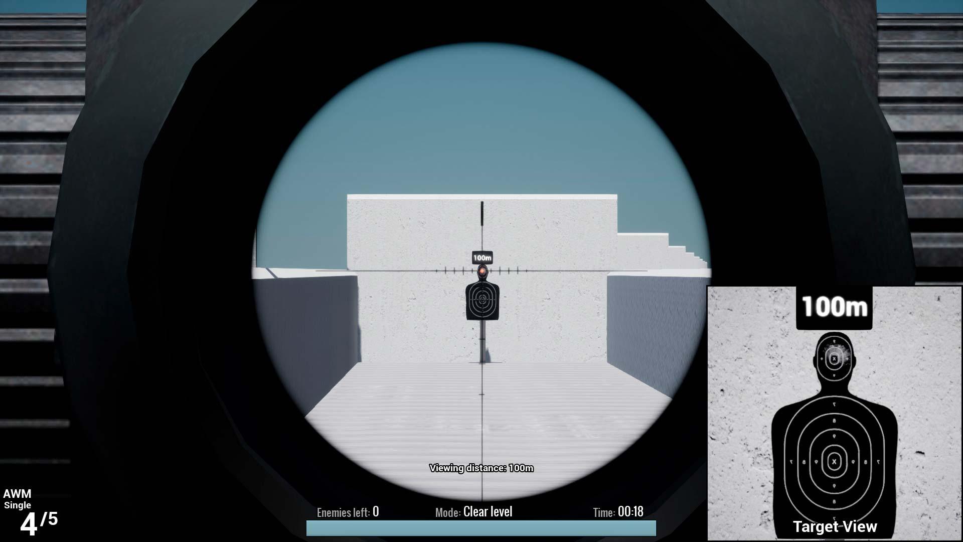 Скриншоты к Battle Royale Trainer v1.0.0.1 – PUBG simulator