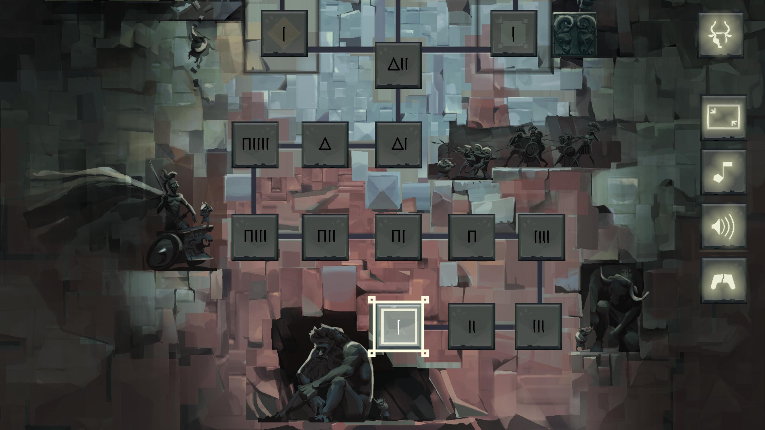 Скриншоты к DYO [2018] полная версия