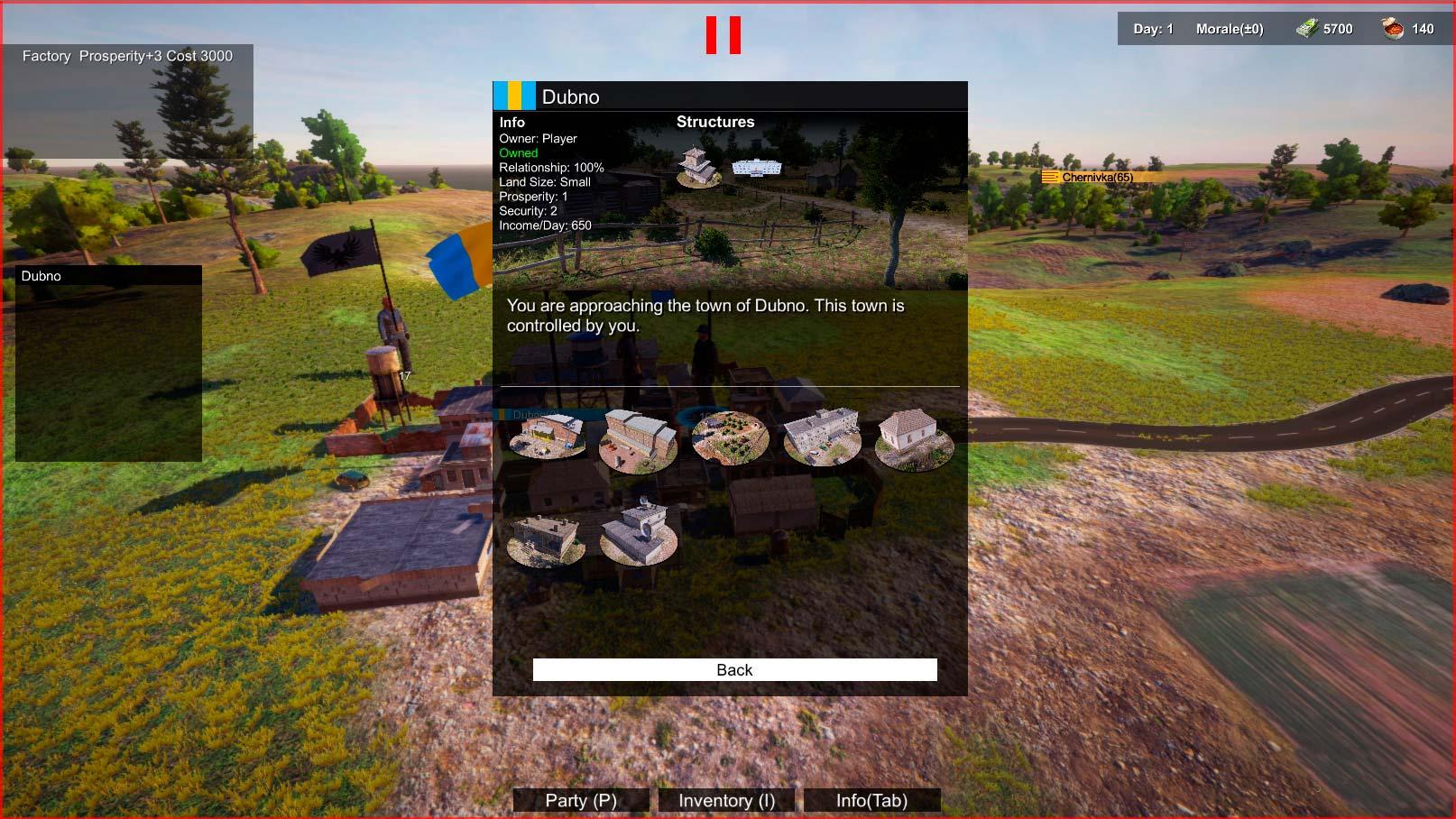 Скриншоты к Freeman: Guerrilla Warfare v0.195 – полная версия