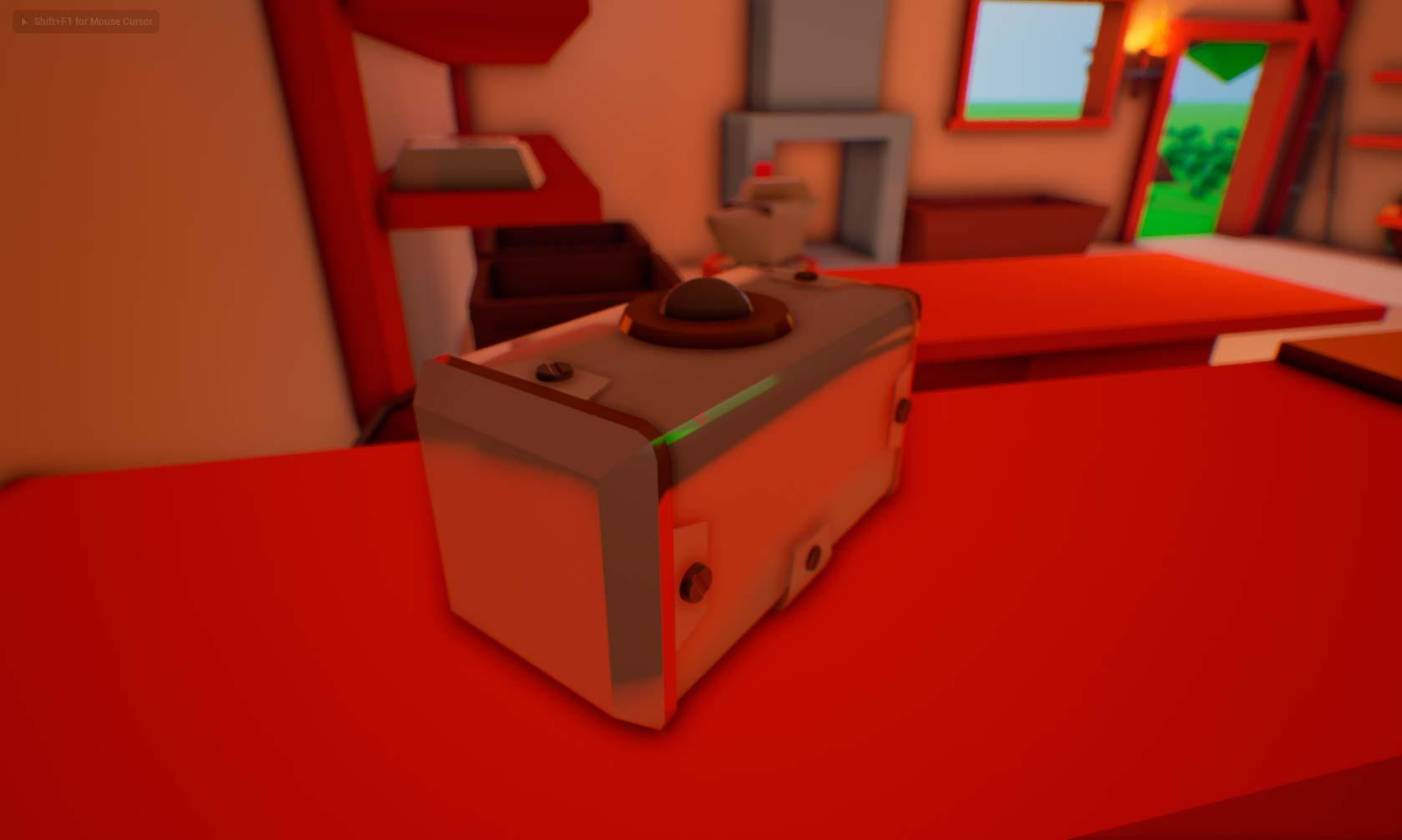 Скриншоты к My Little Blacksmith Shop v0.0.9d - полная версия